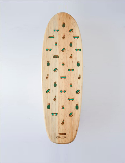 http://Magdalena%20Boards